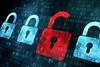 2 million Gmail, Facebook and Twitter passwords stolen by malware called Pony by chargoodell68