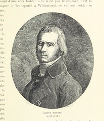 "British Library digitised image from page 135 of ""Histoire de la Suisse au XIXme siècle. Illustrations de A. Anker, etc"""