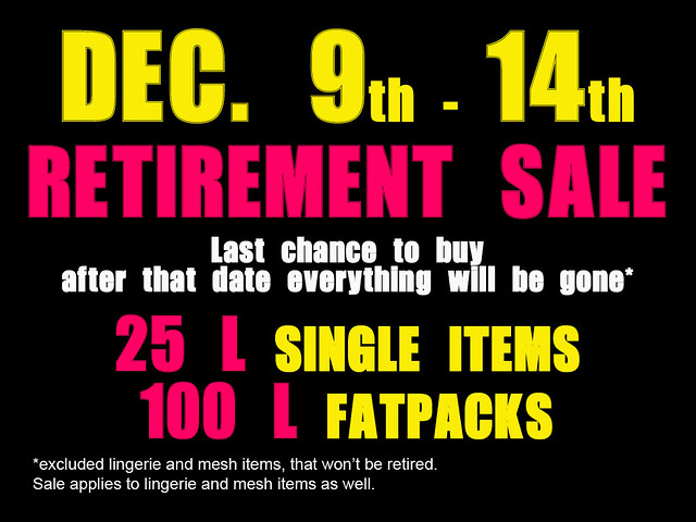 RETIREMENT SALE3
