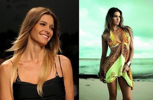 modelo-brasileña-Fernanda-Lima