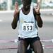 Sesc Porto Minimaratona 07  12 2013 (244) (Medium)