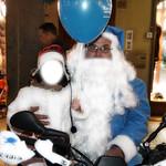 Babbo Natale con i Bambini #256
