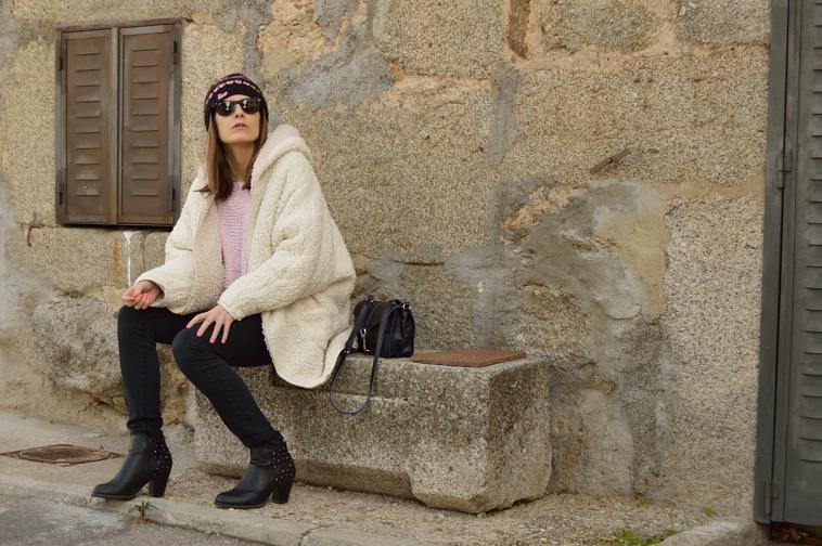 lara-vazquez-madlula-styler-blog-fashion-abrigo-borrego