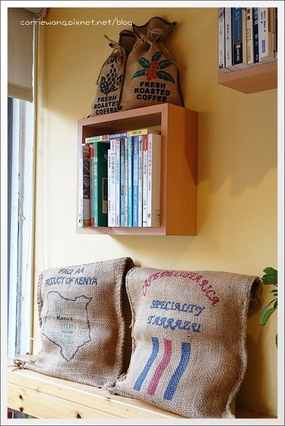 Klien Coffee (5)