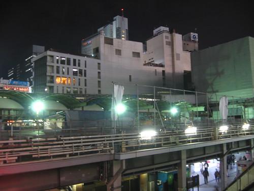 251110渋谷駅 (4)