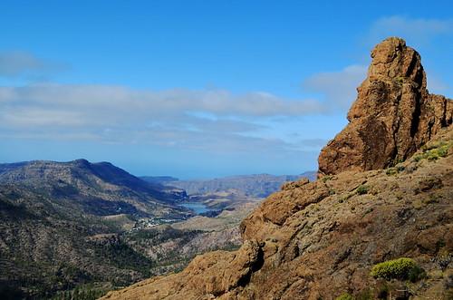 San Bartolome, Gran Canaria
