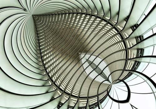 Calatrava.spades