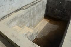 floor, granite,