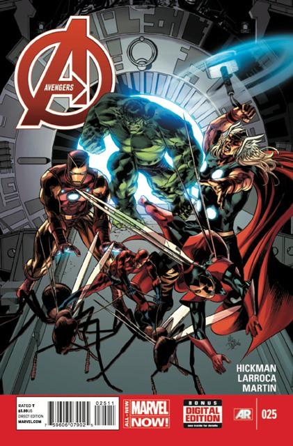 Avengers-25-All-New-Avengers-Spoilers-preview-art-1