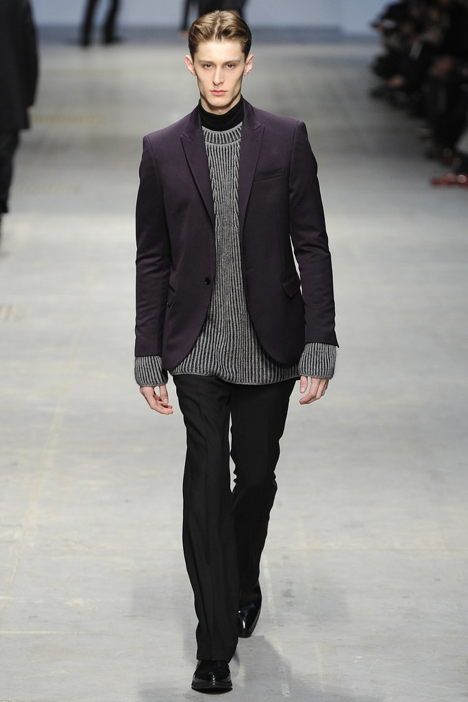 FW14 Milan Costume National004_Jeremy Matos(VOGUE)
