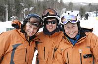 2012 Okemo Ski School Staff (okemo.com/Brian Moore)