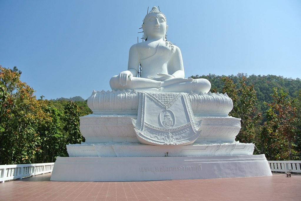 Pai, Thailand 80
