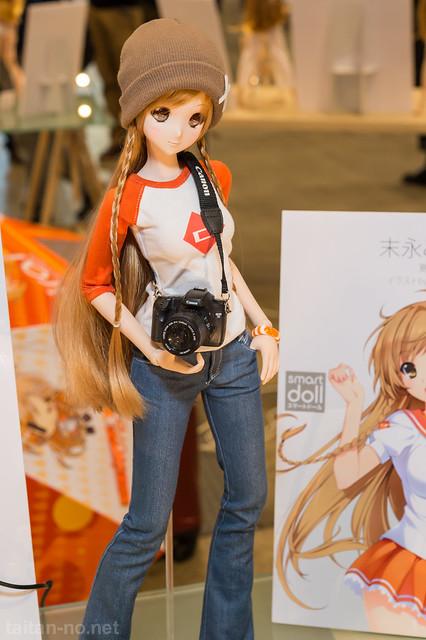 WF2014W-06_CULTURE_JAPAN-DSC_2883