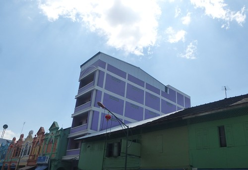 TH-Hat Yai-Centre-ville (4)
