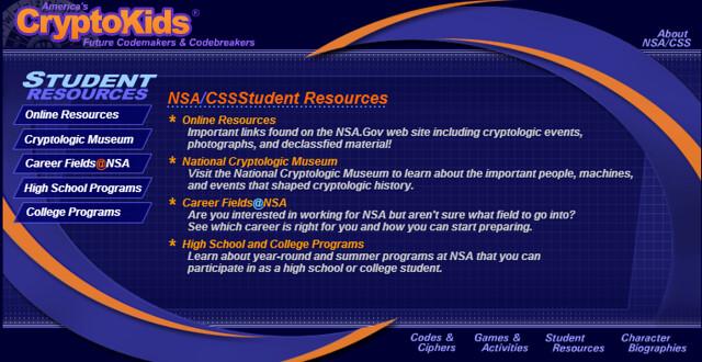 NSA-KIds-Programs