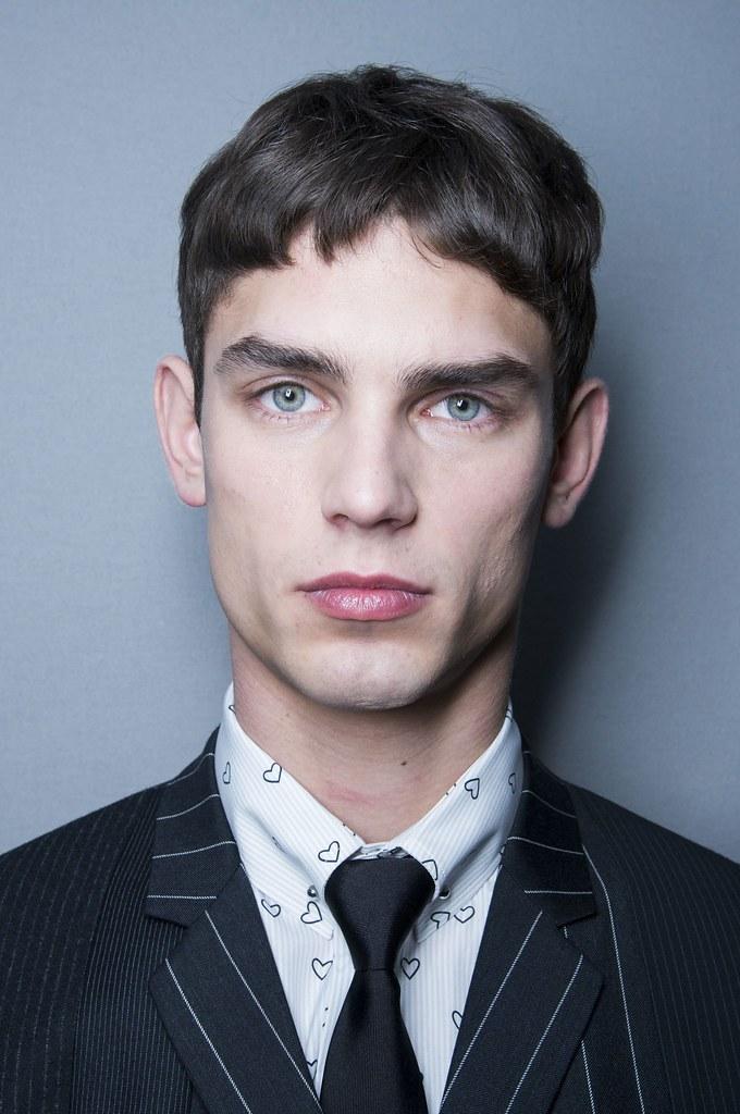 FW14 Paris Dior Homme109_Arthur Gosse(fashionising.com)