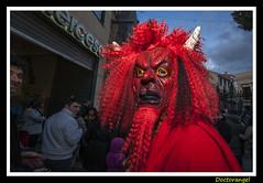 Carnaval de Guadalajara