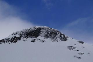 663 Drygalski Fjord
