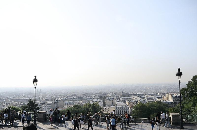 Paris_2013-08-30_016