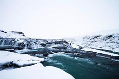 Iceland2014_#15