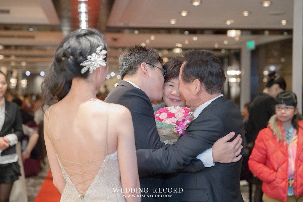 2014.01.19 Wedding Record-229