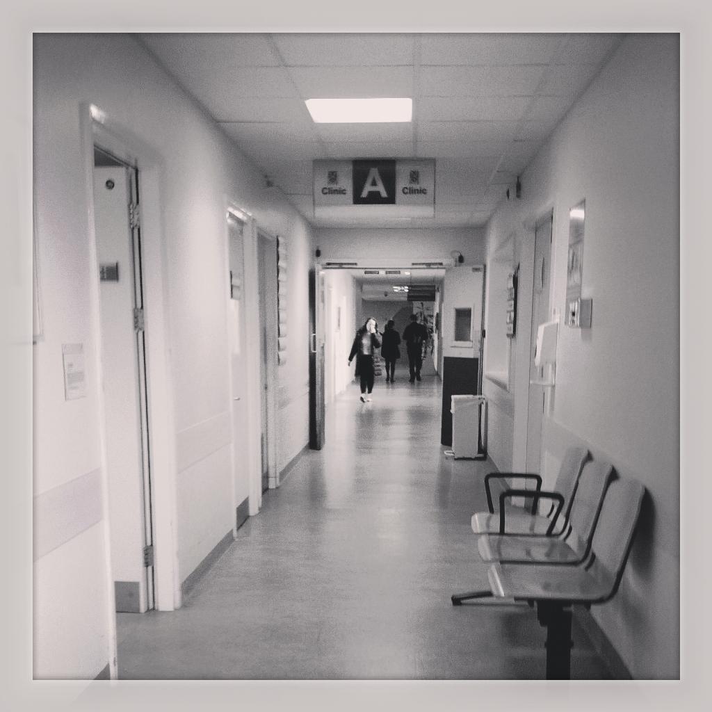 InstagramCapture_4090ae83-fcf9-4c0a-ac99-4a324094cadb_jpg