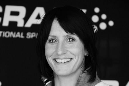 Marit Bjørgenová podepisuje 4letou smlouvu s CRAFTEM