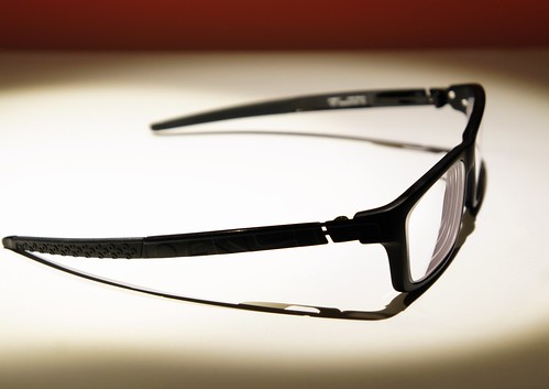 Oakley - Project 365 / 72 by Magnus Attefall