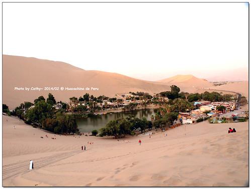 Huacachina-28