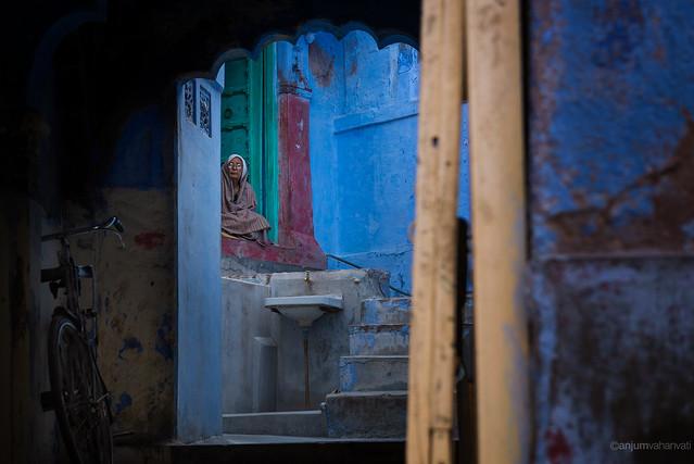 Jodhpur | India