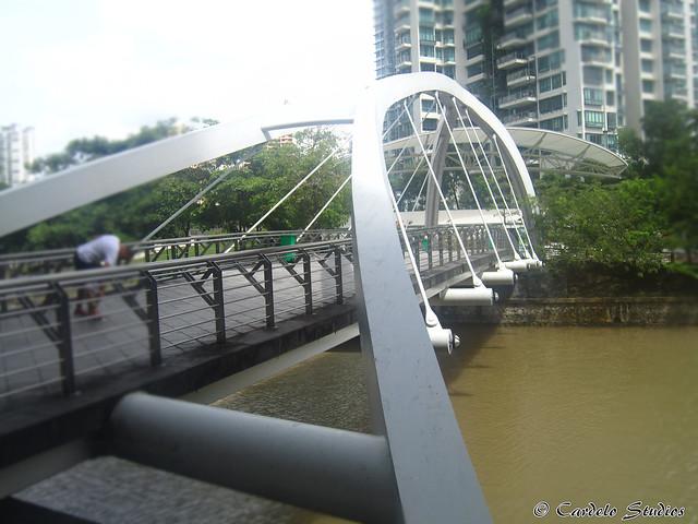 Robertson Bridge 01