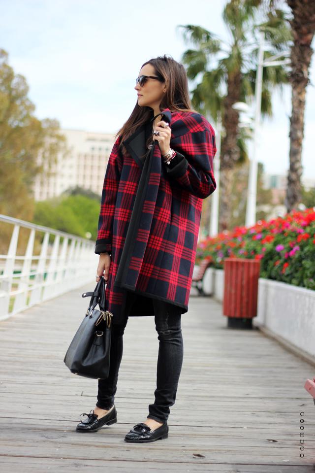 coat trend coohuco4