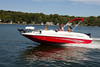 2014 Starcraft Limited 2000 OB Fish