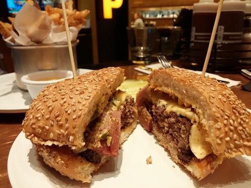 Bobby's Burger Palace