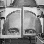 Is Russia In Full-Blown Economic Crisis?