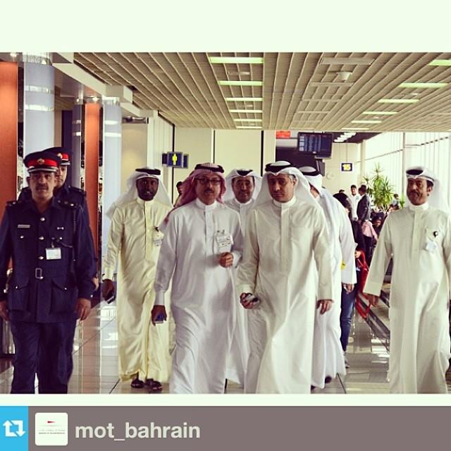 Food City Muharraq Muharraq Bahrain