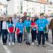 2014_03_31 Anima Team Enquete parkings Oberkorn