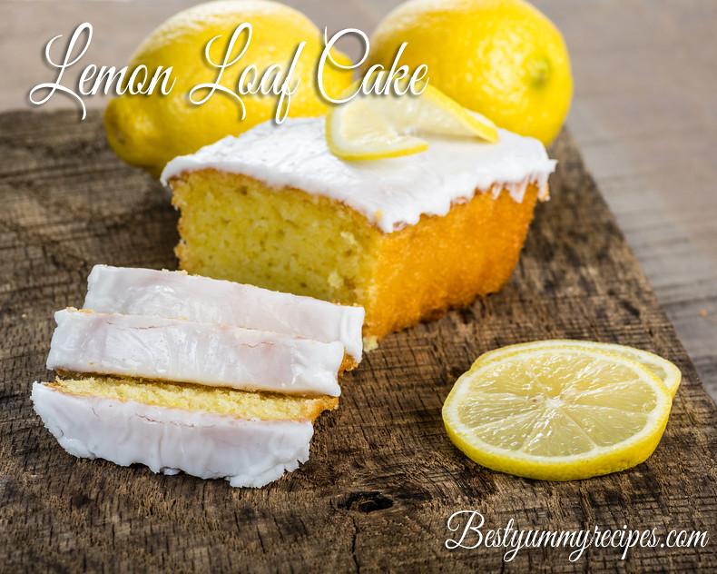 All Recipes  Box Yellow Cake Miz Lemon Pudding