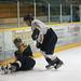 Day 2 - 2014 YIHA Kilrich/Northerm Yukon Native Hockey Tournament
