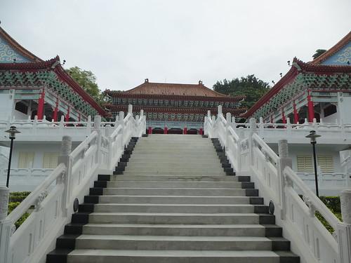 Taiwan-Hualien-Ville (6)