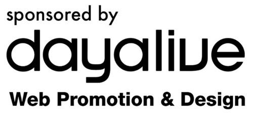 sponsored_by_dayalive