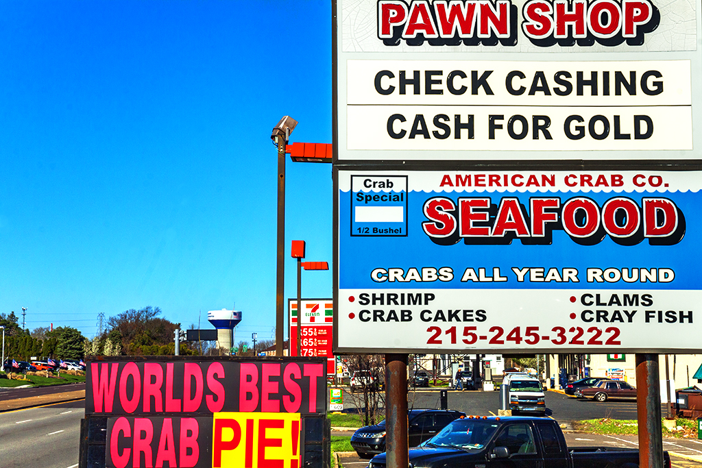 WORLDS-BEST-CRAB-PIE--Bensalem-Township