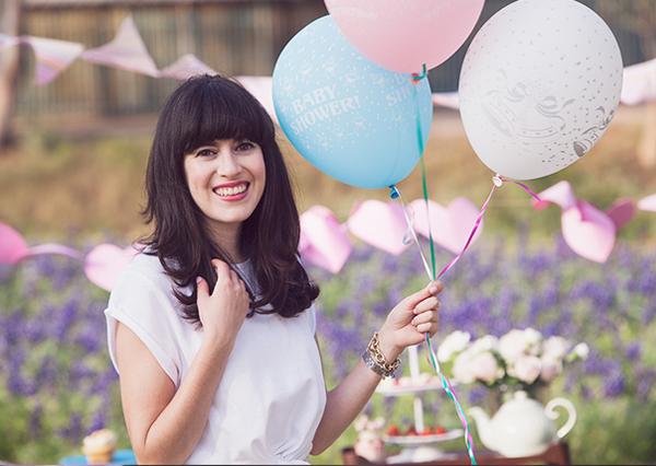 birthday, baloons, fashion blog, birthday girl, picnic, בלוג אופנה, אפונה בלוג אופנה, בלונים, פיקניק, יומולדת בטבע, יום הולדת