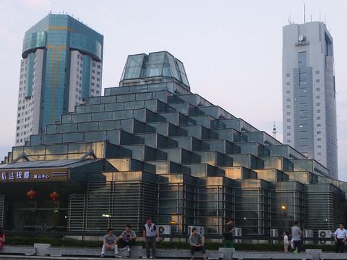 Zhejiang-Flash-Shaoxing-soleil (30)