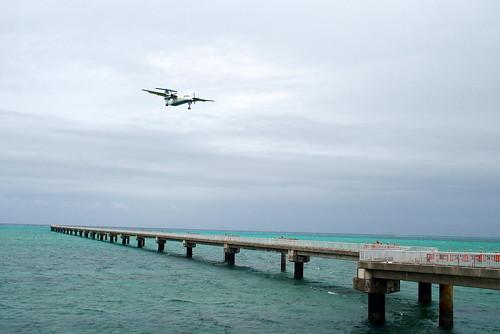 伊良部島 Irabu-jima,Okinawa