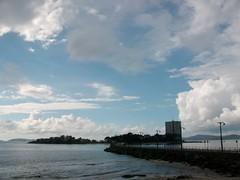 13 Isla de Toralla (PK19,7)