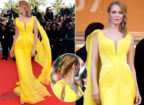 uma-thurman-in-atelier-versace-cannes-2014-clouds-sils-maria-premiere