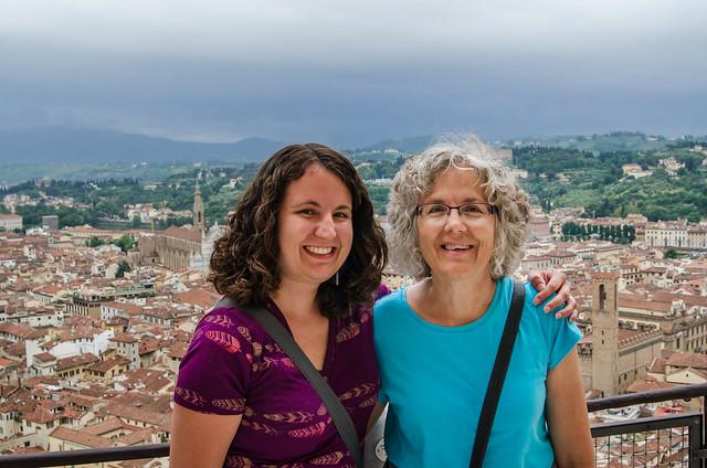 20150520-Florence-Climbing-Duomo-0876