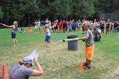 Summer Camp Junior 1 (31 of 81)