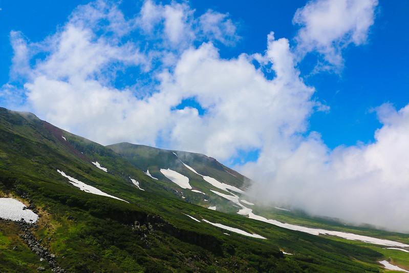 2014-07-20_01054_北海道登山旅行.jpg